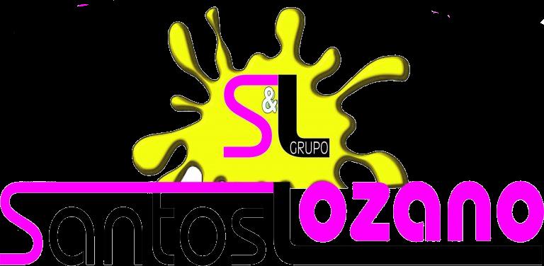 Imprenta Santos Lozano